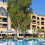 Réserver dans un palace à Marrakech pour un séjour parfait