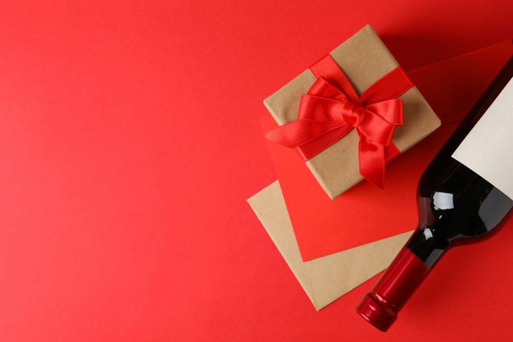 prix envoi vin