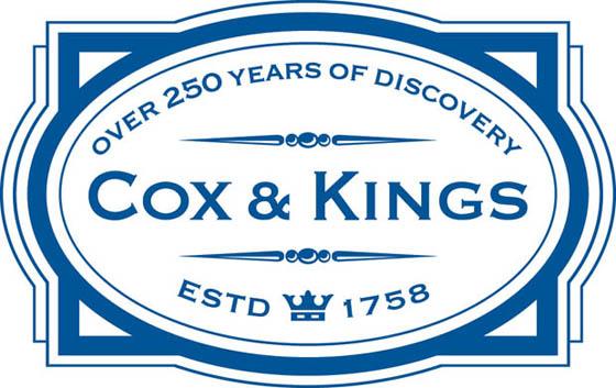 Fondée en 1758, la plus vieille agence de voyage de monde offre des conseils avisés.