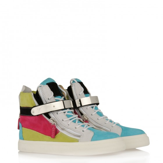 gz sneakers