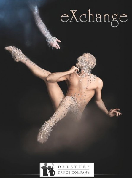 eXchange - Delattre Dance Company