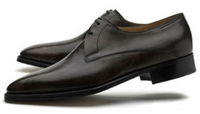 John Lobb Shoes Casino Royale