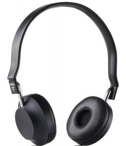 Casque audio Vk-1 Carbon