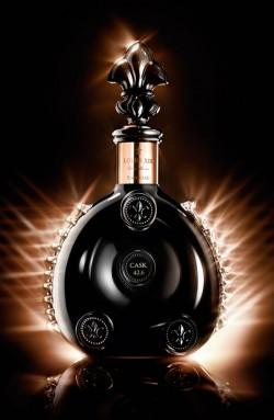 Cognac Louis XIII Rare Cask 42.6 2