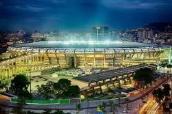 Les pays organisateurs explosent les budgets pour mettre toujours plus de luxe dans les stades.