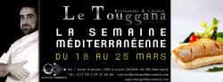 FB La semaine Mediterranneenne copie (1)