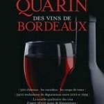 Guide-Quarin-des-vins-de-Bordeaux-