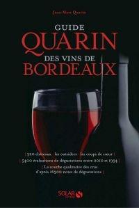 Guide-Quarin-des-vins-de-Bordeaux