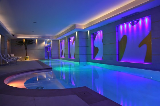 Hotel-le-Burgundy-Spa Top 7 des Hôtels Spa à Paris