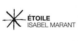 Isabel Marant logo