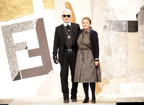 Karl+Lagerfeld+Fendi+Milan+Fashion+Week+Womenswear+EcpeKe8iK3cl