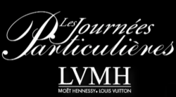 LVMH-Journees-particulieres