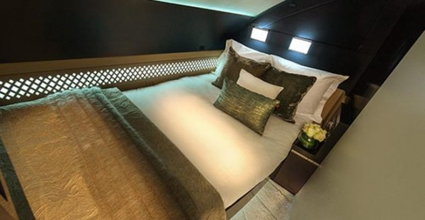 La-Residence-Etihad_Airways