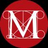 Le Metropolitan Museum of Art Logo
