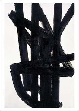 Le Museum of Modern Art Pierre Soulages
