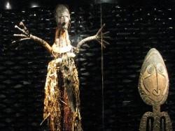 Le Top 5 des Musées Marseillais - MAAOA