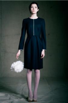 Lili Maras - Collection 2012