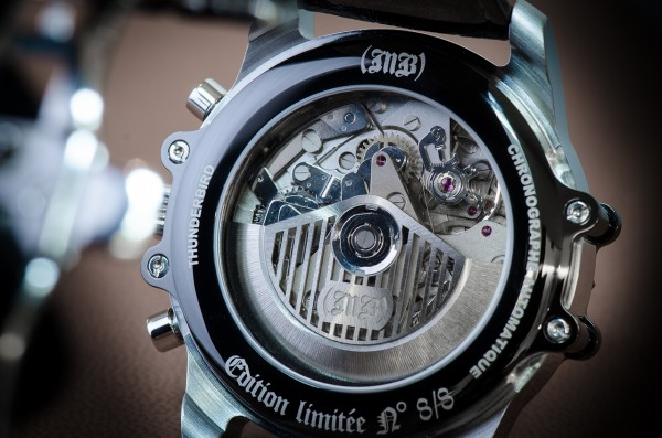 MB Watches-5595