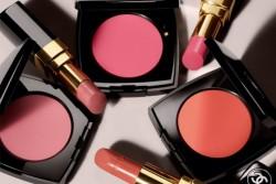 Maquillage Chanel + Viaprestige-Lifestyle+ 4