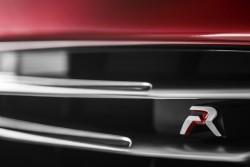 Peugeot-RCZ-R-marque
