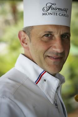 Philippe Joanne¦Çs - copyright Georges-Olivier Kalifa