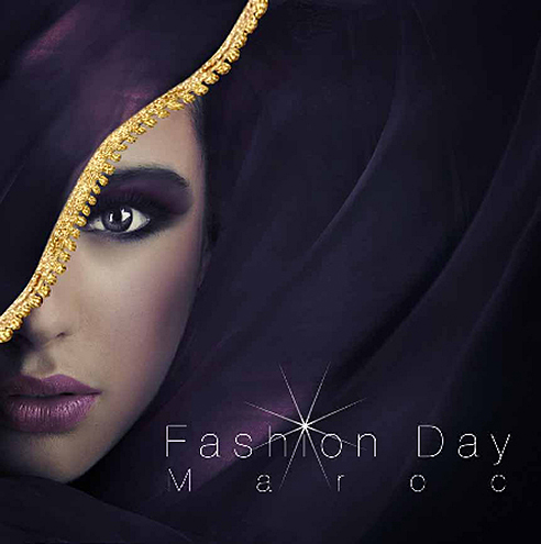 Fashion Days Maroc Marrakech