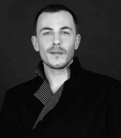 Quentin Obadia Lalique Joaillerie