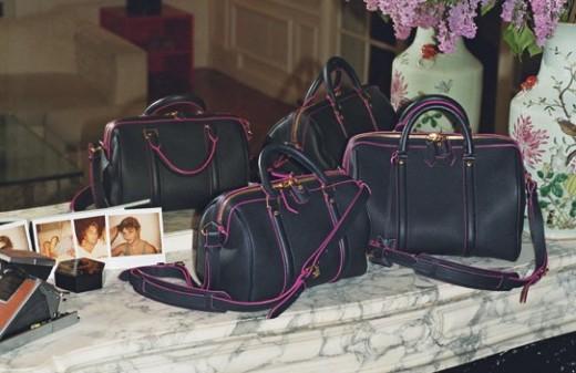 Sac SC de Louis Vuitton Viaprestige 11