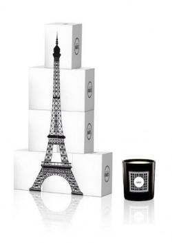 Tour Eiffel + bougies parfumées+Viaprestigelifestyle http:::i2.wp.com:www.viaprestigelifestyle. com:wpcontent: uploads:stellamccarth eneyviaprestigelifestyle. jpg?w=620