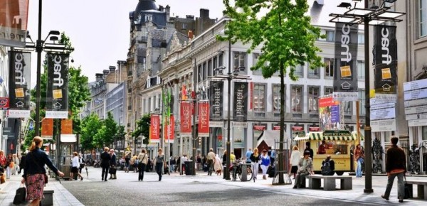 anvers-shopping
