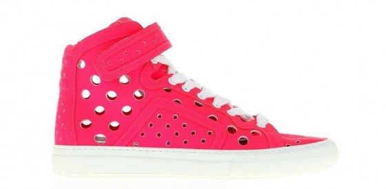 baskets-montantes-femme-ds01 sneakers