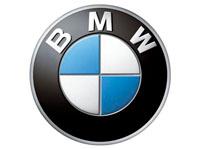 bmw-logo-09