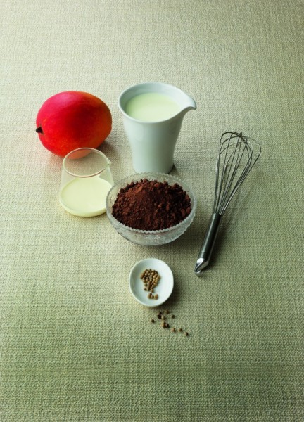 chocolat-ingrc3a9dients-1-e1384184479275