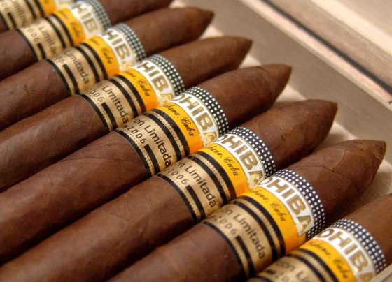 Comment Choisir Un Bon Cigare Viaprestige Lifestyle