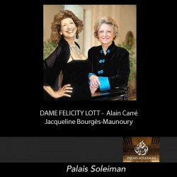 dame-felicity-lott-jacqueline-bourges-maunoury-alain-carre
