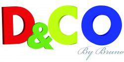 design&co logo