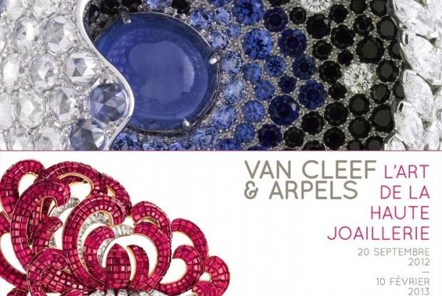 http://www.viaprestige-lifestyle.com/wp-content/uploads/expo-van-cleef-arpels-paris-5-620x415.jpg
