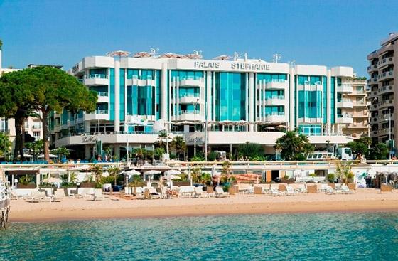 Festival de Cannes 3