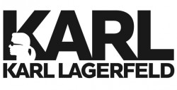 karl-lagerfeld-logo