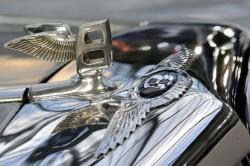 Bentley espère faire exploser ses ventes avec un SUV très à la mode en ce moment.