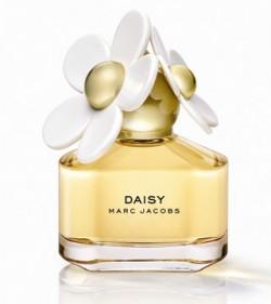 Le parfum Daisy de Marc Jacobs
