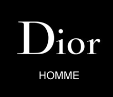 Dior est une des marques les plus vendues de France.
