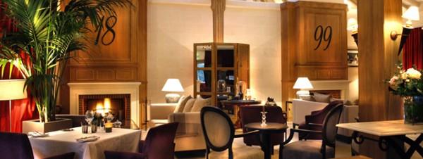 manoirs-restaurant Deauville