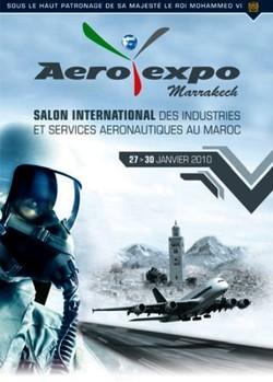 marrakech air show 2014