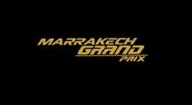 marrakech grand prix 2014