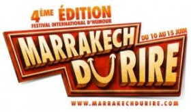 marrakech_du_rire_2014_affiche