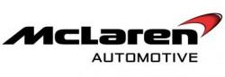 McLaren a été créée il y a 50 ans par Bruce Mac Laren