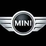 mini_logo_fond_noir