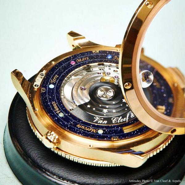 montre-poetique-Midnight-Planetarium-viaprestige-4