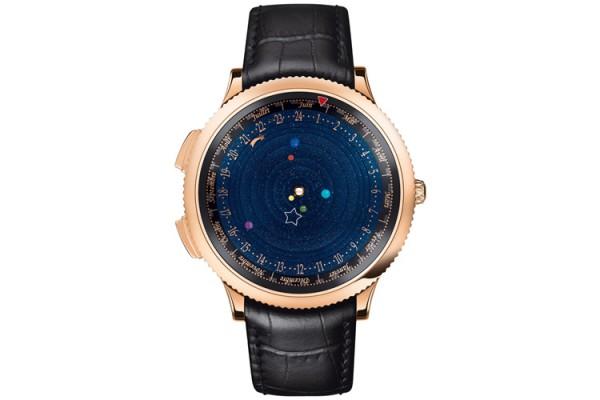 montre-poetique-Midnight-Planetarium-viaprestige-5
